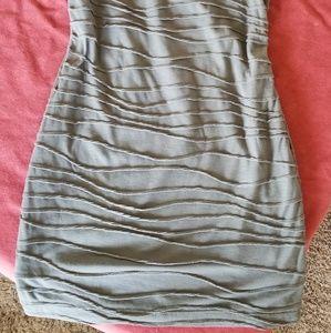 Forever 21 Dresses - Forever 21 XXI forever bodycon dress